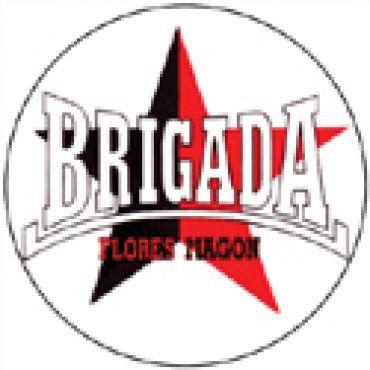 Brigada Flores Magon 2