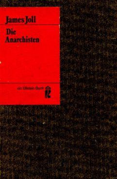 (Antiquariat) Die Anarchisten