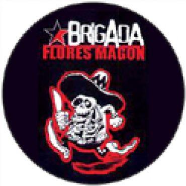 Brigada Flores Magon 4
