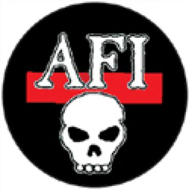 AFI 1