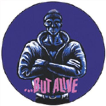 But alive 1