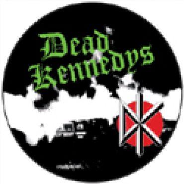 Dead Kennedys 1