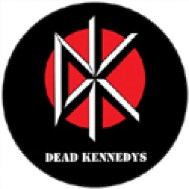Dead Kennedys 3