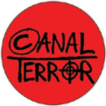 Canalterror 2