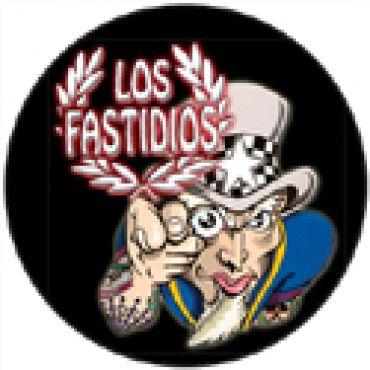 Los Fastidios 1