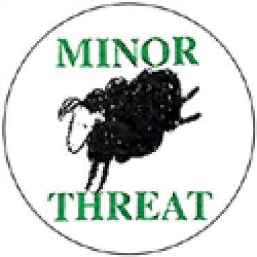 Minor Threat 2