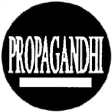 Propaghandi