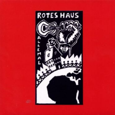 Rotes Haus - Allemal