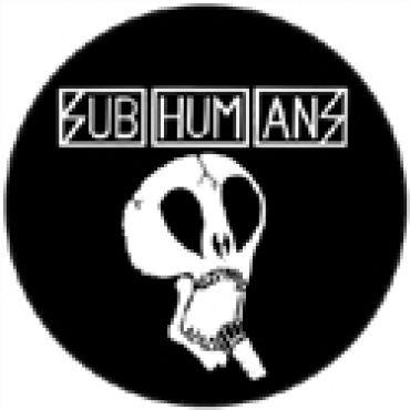 Subhumans