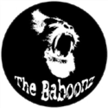 The baboonz