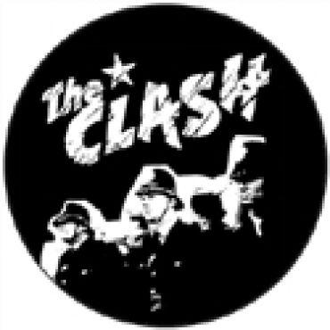 The Clash 1