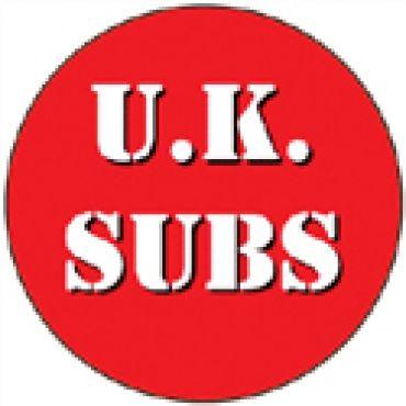 U.K. Subs