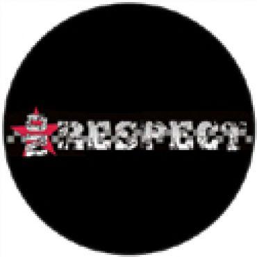 No Respect 3