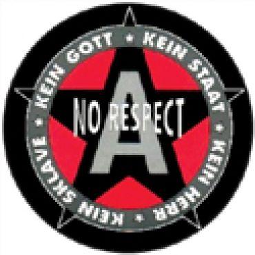 No Respect 4