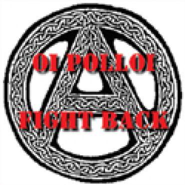 Oi Polloi 1