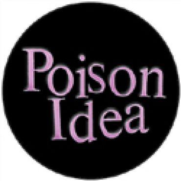 Poison Idea 1