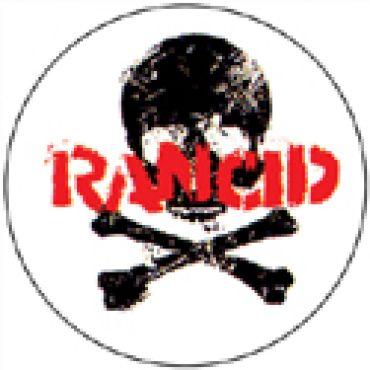 Rancid 2