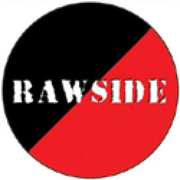 Rawside 2