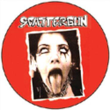 Scattergun 1