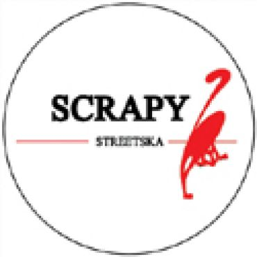 Scrapy 3