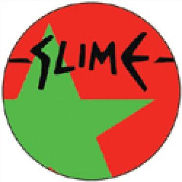 Slime 3