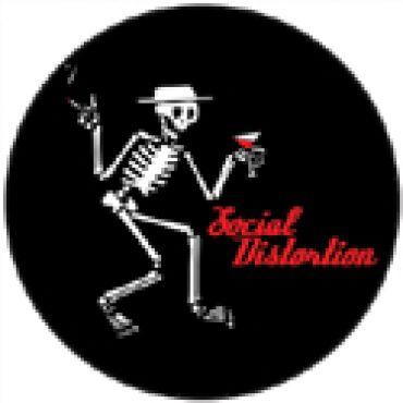 Social Distortion 2