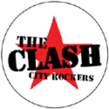 The Clash 2
