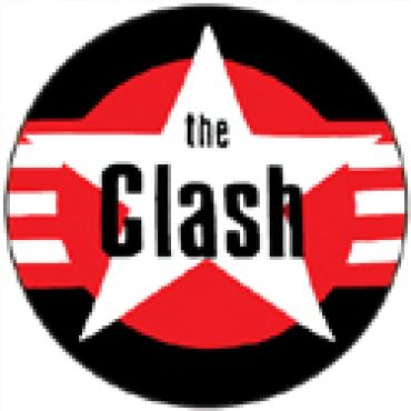 The Clash 3