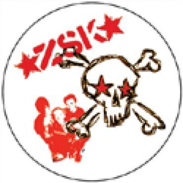 ZSK 3