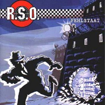 RSO - Fehlstaat