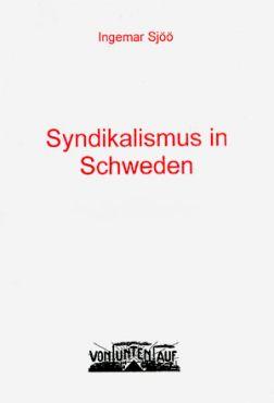 Syndikalismus in Schweden