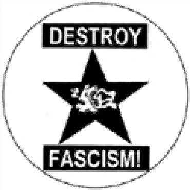 Destroy Fascism 1