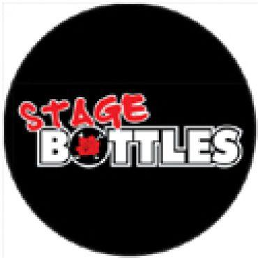 Stage Bottles 2