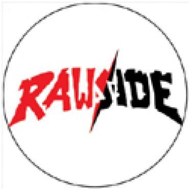 Rawside 4