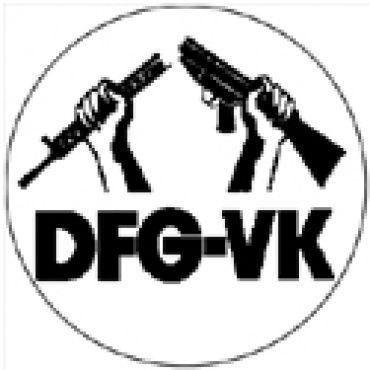 DFG-VK