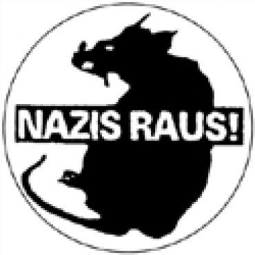 Nazis Raus 1