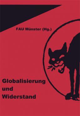 Globalisierung und Widerstand