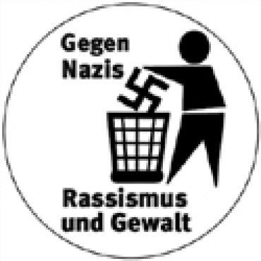Gegen Nazis 5