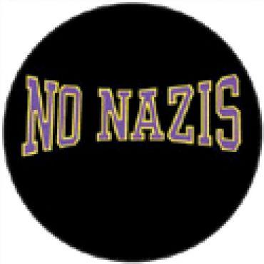 No Nazis 1