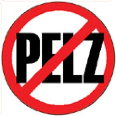Gegen Pelz