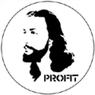 Jesus Profit