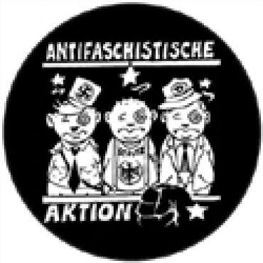 Antifaschistische Aktion 1