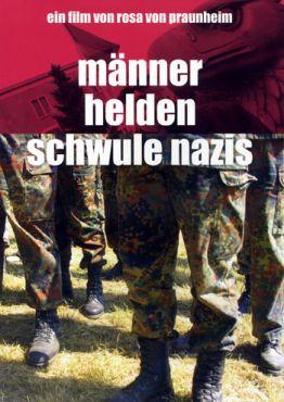 Männer, Helden, Schwule Nazis