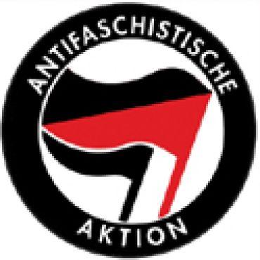 Antifaschistische Aktion 4