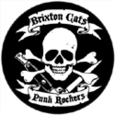 Brixton cats 2