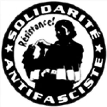 Solidarite antifasciste