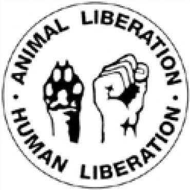 Animal liberation 1