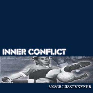 Inner Conflict - Anschlusstreffer