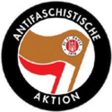 St. Pauli Antifa 1