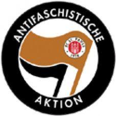St. Pauli Antifa 2